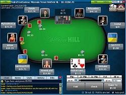 Holdem manager 2 non importa mani pokerstars