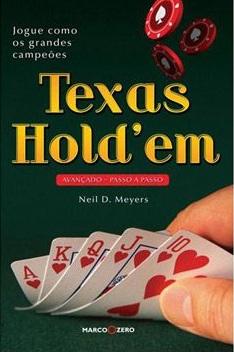 Wpt foxwoods world poker finals
