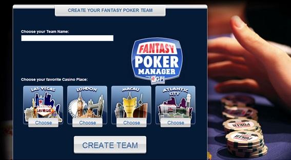 fantasy poker 01